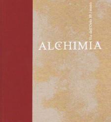 Alchimia 10