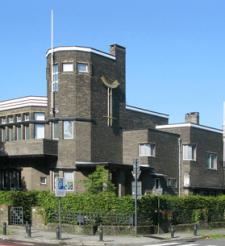 Villa De Bondt